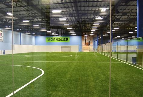 Sports House Redwood City 7 bay area indoor sports facilities to visit this winter other