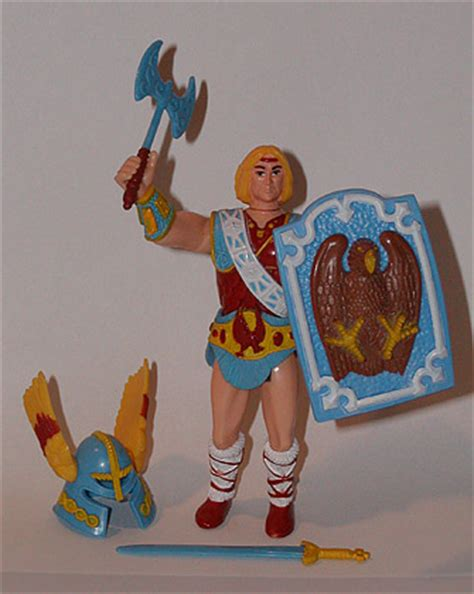 d d figures sta advanced dungeons dragons figures series 2