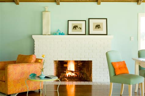 how to choose a wall color tips to help you pick paint colors har com
