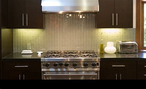subway tile backsplash backsplash