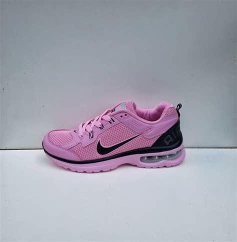 Sepatu Nike Airmax 01 Murah jual sepatu nike airmax murah sarahnabilla10