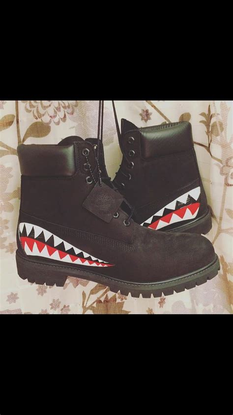 customize timberland boots 10 best custom timbs images on custom