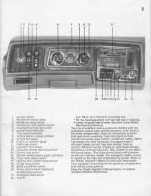 1983 fleetwood pace arrow wiring diagrams pace download