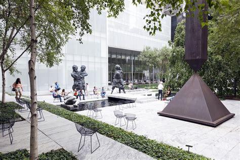 york states   sculpture parks