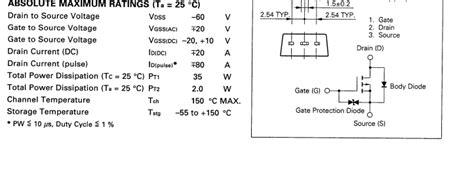 transistor mosfet utilisation transistor mosfet industriel de puissance de smd d utilisation de fet de mos de puissance de p