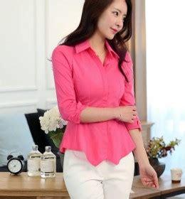 Baju Wanita Murah 46 by Toko Jual Baju Wanita Import Murah
