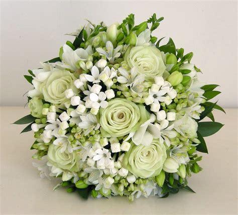fiori d arancia fiori d arancio bouquet sposa cerca con wedding