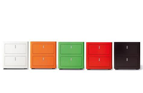 caisson de bureau design caisson de bureau color 233 design vintage