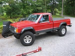 Jeep Comanche Lifted Jeep Comanche Lifted Search Jeeps