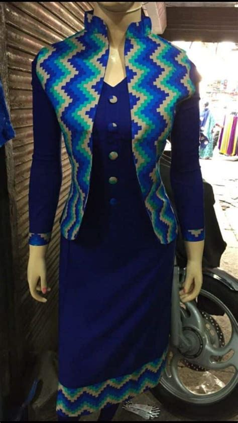jacket pattern kurti images different types of jacket style kurtis designs simple