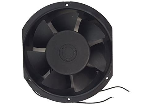 air hockey table replacement fan air hockey blower fan motor air hockey replacement parts