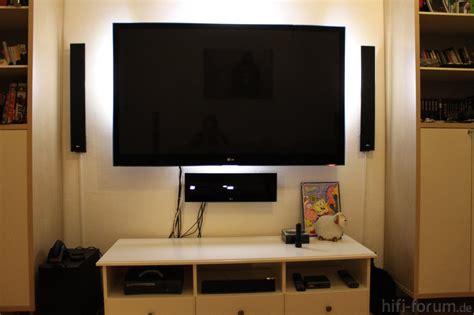 fernseher verkleidung tv heimkino komplettsysteme surround tv hifi forum
