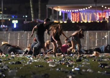 imagenes fuertes tiroteo en las vegas v 237 deo los v 237 deos del tiroteo de las vegas en las redes