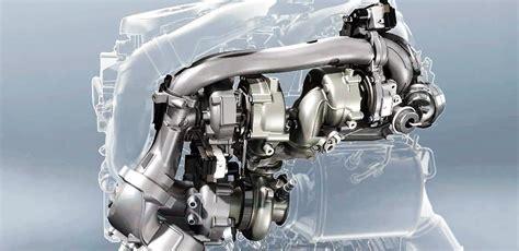 bmw 335i xdrive – 2011 BMW 335i xDrive   YouTube