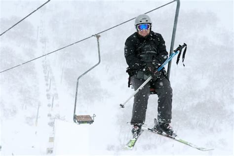 the 12 most amazing ski lifts in the world welove2ski