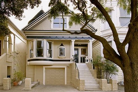 House Sf by Tag Archive For Quot San Francisco Homes For Sale Quot Home