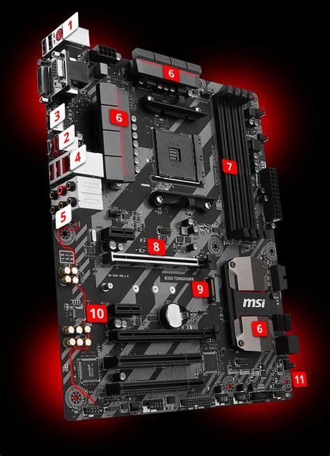 Ready Msi B350 Tomahawk Arctic msi b350 tomahawk wiring diagram 32 wiring diagram images wiring diagrams bayanpartner co