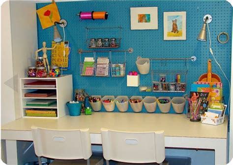 kids room organization ideas kids room kids room organization home decoration cheap