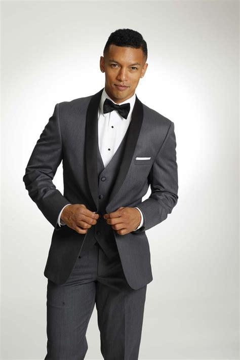 25 best ideas about groomsmen tuxedos on pinterest