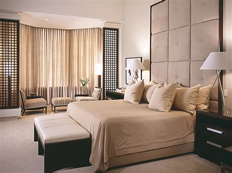 headboard ideas for master bedroom 24 master bedroom headboards design ideas with pictures
