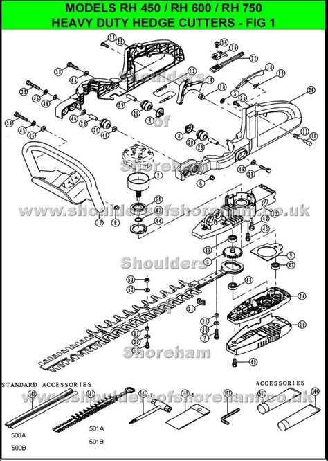 stihl br 600 parts diagram stihl concrete saw diagram stihl free engine image for