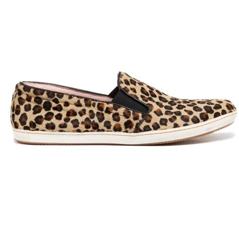 leopard skin loafers leopard print shoes