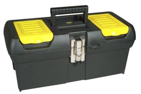 stanley intern cassetta portautensili stanley cm61 serie 2000 vaschetta