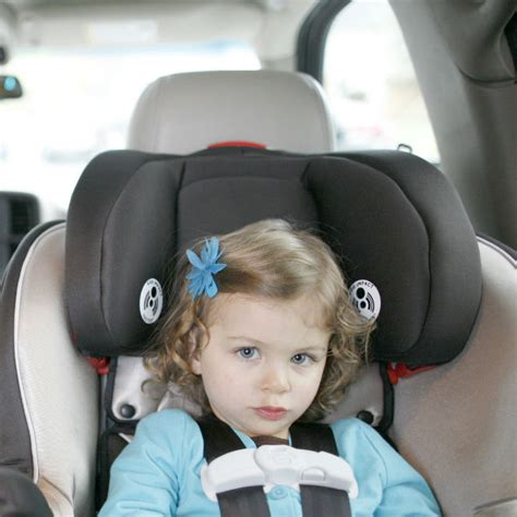 what age can child forward in car seat toddler parents keep that car seat rear facing today s
