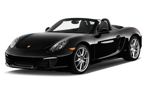 porsche convertible black porsche cars convertible coupe sedan suv crossover