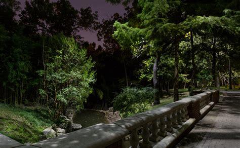 Project Gallery Lentz Landscape Lighting