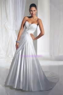 grecian style wedding dresses popular style wedding dresses fashion