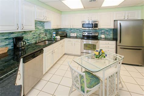 home staging design pros orlando 100 home staging design pros orlando another mattamy kitchen our coventry model