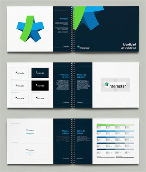 design inspiration corporate design 10 beautiful corporate identity design branding inspiration