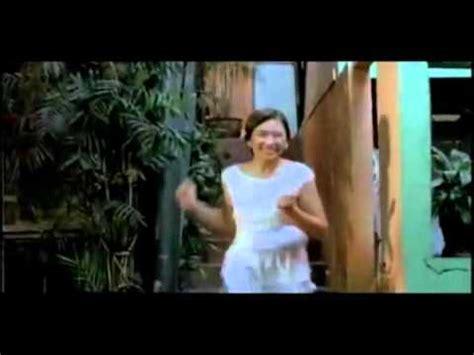 youtube tagalog bold movies who photo you changed my life filipino tagalog movie youtube youtube