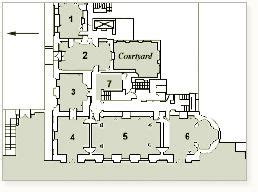 apsley house floor plan 23 best images about visual details on pinterest 2nd