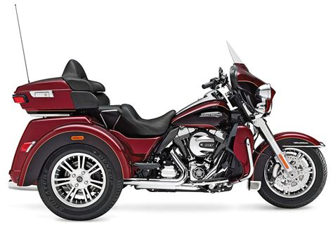 Motorrad Mit Automatikgetriebe 2015 by Motorradfahren Mit Handicap Kradblatt