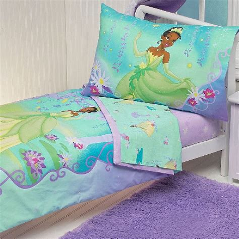 princess tiana comforter set girls bedding 30 princess and fairytale inspired sheets