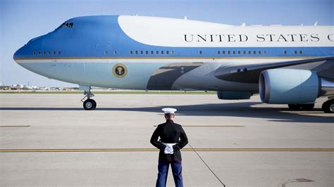boeing s air force one inside new contract chicago tribune