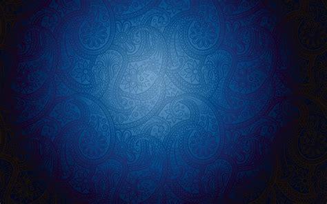 Blue Minimalistic Patterns Paisley Wallpaper 1920x1200 9015 | blue minimalistic patterns paisley wallpaper 1920x1200