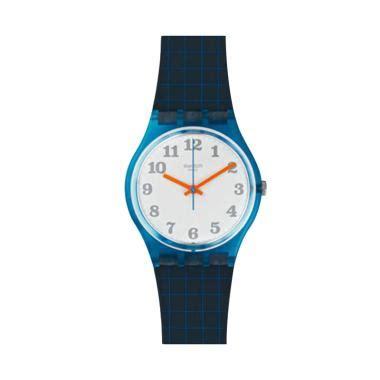 Jam Swatch Murah Pink jual swatch terbaru harga murah blibli