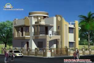 home floor plan designs