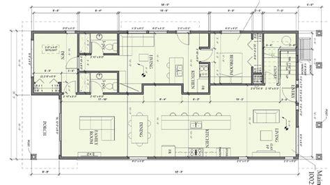house design house plan design ideas floor plan