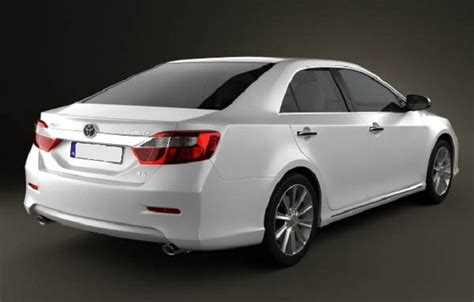 2015 Camry Engine by 2015 Toyota Camry Hybrid Engine Design And Price