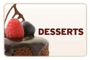 desserts creamland new mexico