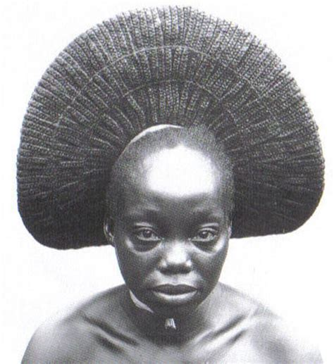 african hairstyles and slave the awkward butterfli lets talk braids