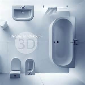 Incroyable Decoration Sal De Bain #5: outils-3D.jpg