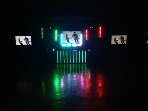 Artistic Lighting Artistic Dj Gallery Pictures Best Dj Light Show In West