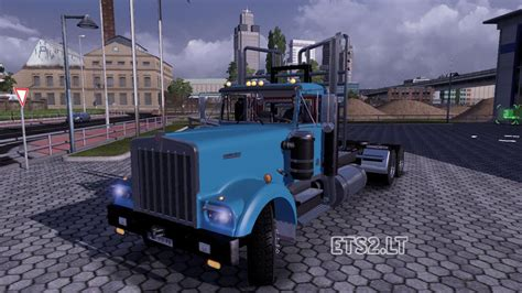 kenworth dealer locator kenworth dealer locations kenworth get free image about