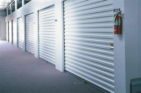 overhead door lubbock overhead door lubbock tx services overhead door company
