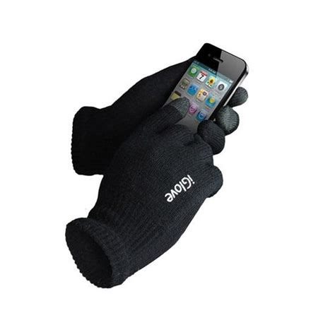 Sarung Tangan Motor Plus sarung tangan motor iglove touch screen glove for